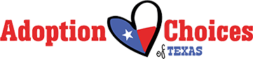 Texas Adoption | Adoption Choices of Texas