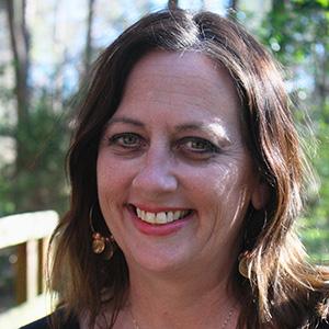 Jennifer Morrison, BS, CPMS