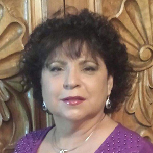 Patricia Vera, LMSW, LCPAA (Independent Contractor)