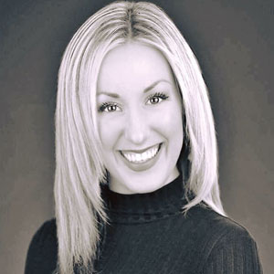 Kelly Schrock (Independent Contractor)