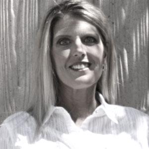 Billie Duggan (Independent Contractor)