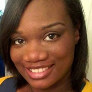 Rhadiah Mosley, LMSW (Independent Contractor)