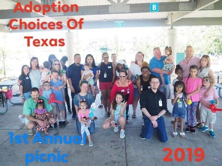 Best Texas Adoption Agency| Adoption Services| Austin ...