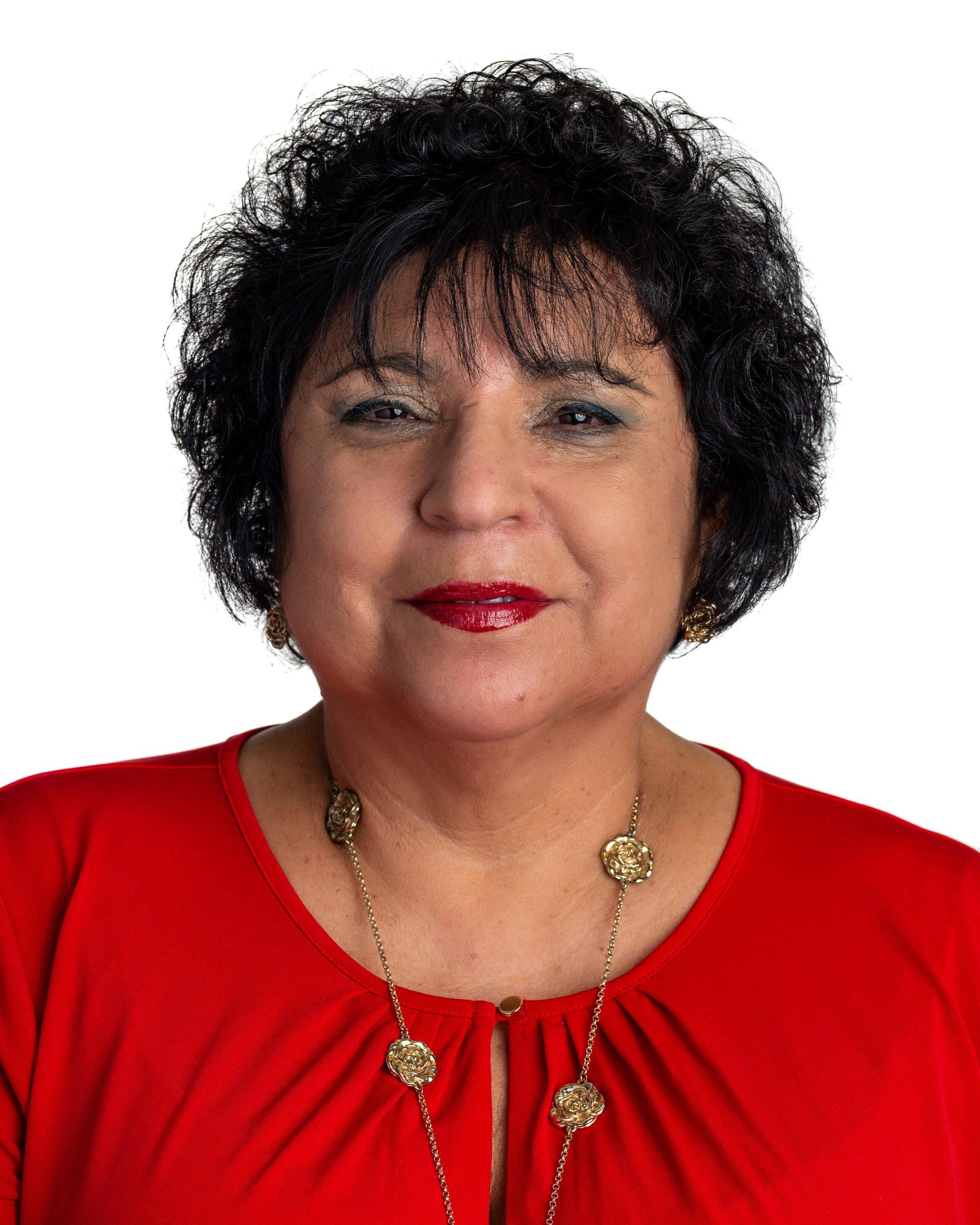 Patricia Vera, LMSW, LCPAA