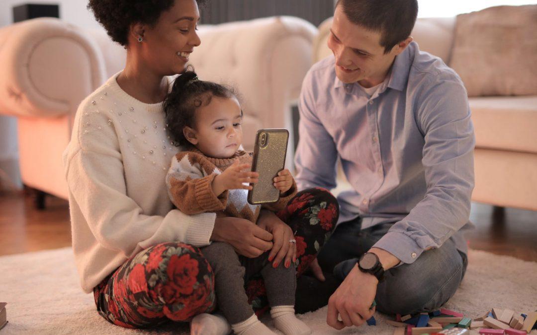 Open Adoption Success Story