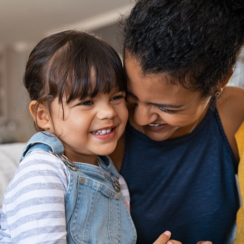 Why Choosing Single Parent Adoption in Texas in the Right for You