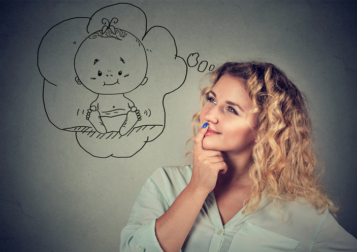 Adoption in Texas: You are in Control of Your Adoption Plan